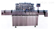 ZXGP-10Y容積式液體灌裝機