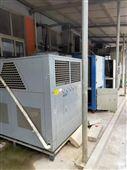 工業冷水機行業應用