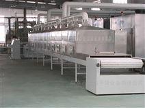 微波杀菌设备,食品连续式杀菌机