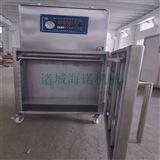 600/2L立体袋装麦芽糊糖真空包装机