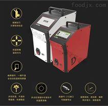 50-600摄氏度中温干体炉控温精度高