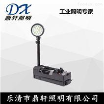 鼎轩生产厂家FW6117LED防爆轻便移动灯