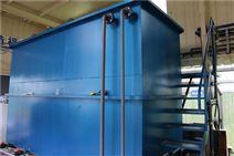河北省化工廢水處理設備|工程|總價