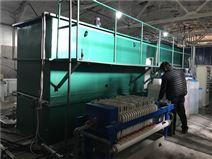 河北省學校污水處理設備|公司|生產