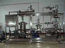 生姜精油加工提取設備