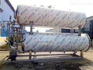 廠家供應DS雙層水浴式電加熱殺菌鍋