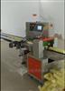 自動海綿地拖包裝機