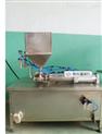 QY 膏体灌装机