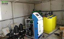 湖北大棚葡萄水肥一體化滴灌系統安裝施工