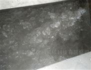 碎冰机 冰块制造生产厂家