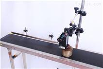 干性、水性便攜式噴碼機+小字符高解析噴碼