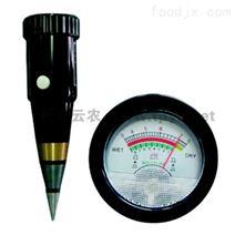 便攜式土壤酸度計