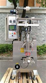 QD-60F包装机中药粉自动包装机中草药粉末包装设备