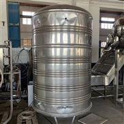 矩源含汽水饮料灌装生产线