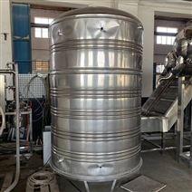 矩源含汽水飲料灌裝生產線
