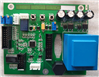 JDIDL-A S/N DR-B6876電動執行器控制板