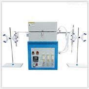 AOX有机卤素分析仪 氟 氯 溴检测设备