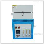 有机卤素分析仪 AOX 氟 氯 溴检测设备