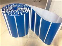 专业定制生产各种输送带、同步带、片基带