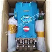 美国CAT 5CP3120高压柱塞泵
