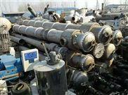 長期出售二手污水蒸發器