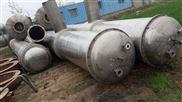 长期出售二手升膜蒸发器