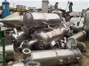 長期出售二手雙效蒸發器