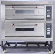 厂家供应面包房面包烤箱
