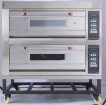 廠家供應面包房面包烤箱
