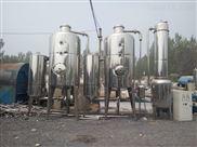 长期出售二手板式蒸发器