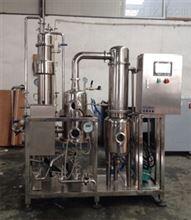 升降模式蒸发器