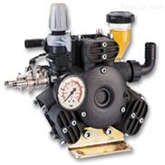 意大利COMET电动泵