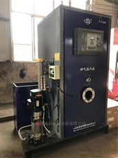 DS-600供应燃油蒸汽发生器