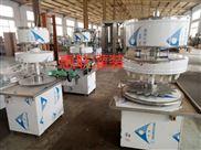 惠联供应半自动旋转式灌装机