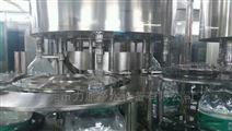 10升-15升一次性桶装水设备