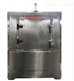 WZD6S微波真空干燥设备