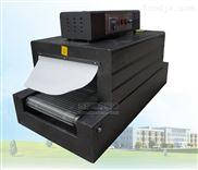 4020、6030型热收缩包装机应用广  质量好