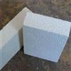 阻燃硅质板性能讲解