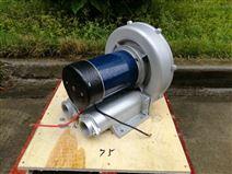 定制12V直流高壓風機