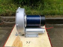 12V直流環形鼓風機