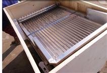 青毛豆剝殼機器
