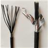 KVV全塑控制電纜14*1.0