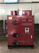 不銹鋼免檢生物質蒸汽發生器