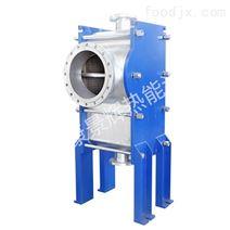板式蒸髮式冷凝器
