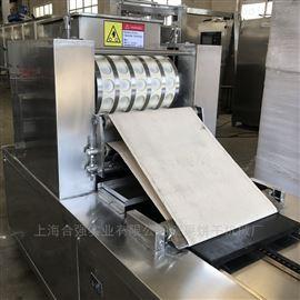 HQ-400/600爐果糕點機價格