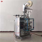《液体调料包装机》产品选型