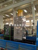 火麻籽300吨液压榨油机