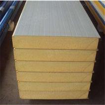 阻燃聚氨酯板厚度价格
