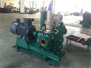 掃艙泵,卸油掃倉泵,碼頭掃線泵,油料輸送泵