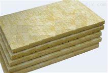 生产保温岩棉板防水性能
